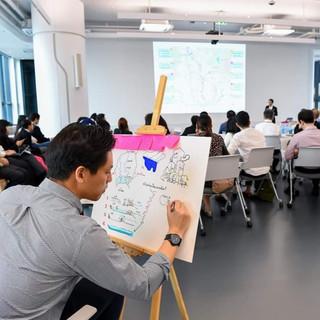 Urban Future Forum 2020