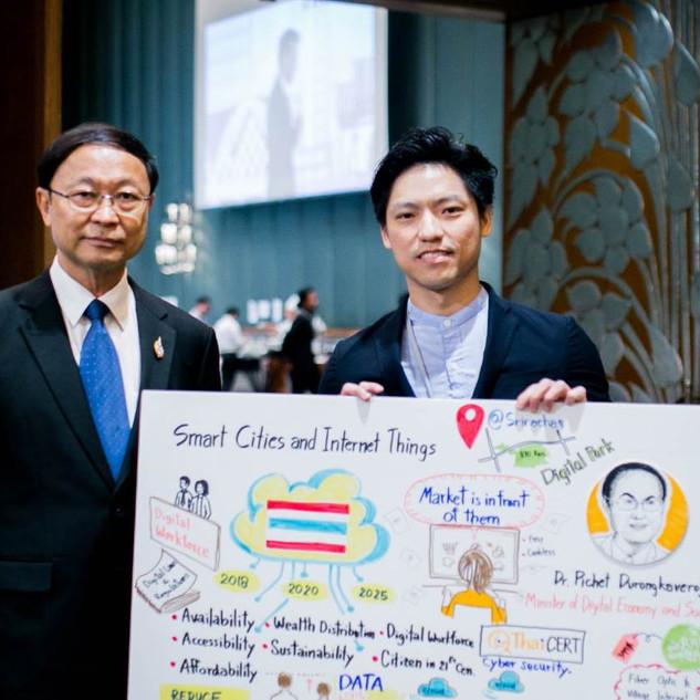 Thailand focus ดร.พิเชฐ ดุรงคเวโรจน์.jpg