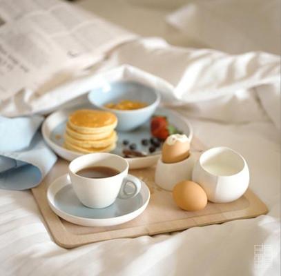 Jaliang Ceramics