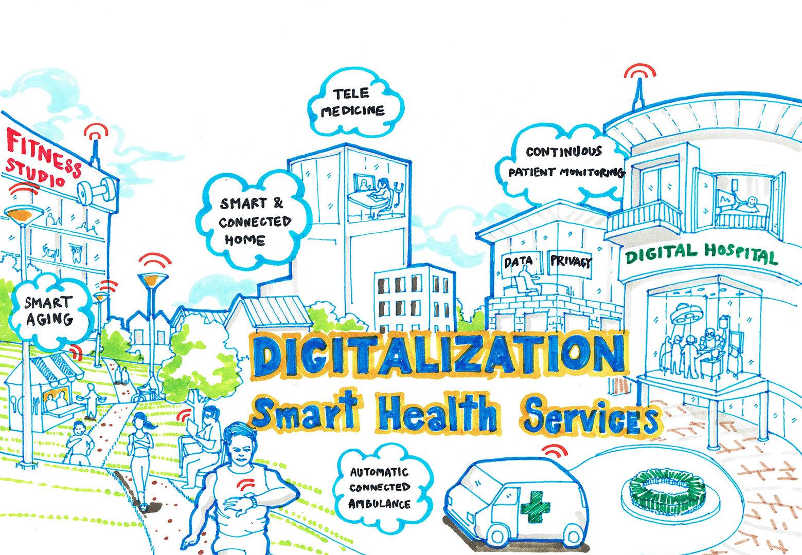 Smart-Healthy-Final-S-12-5-60.jpg