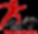 logo_su4s.png