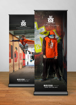 Wefew-Roll-up-Banners-parkour freerunning.jpg