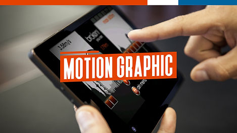 Services_Video-Art-Motion-Graphic.jpg