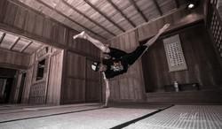 Mamo-Breakdance-okinawa