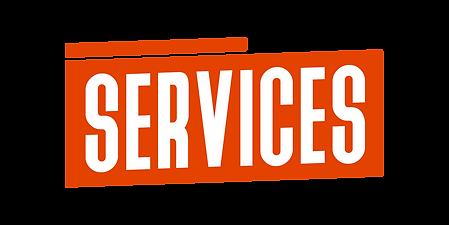 Menu-Buttons_Services.png