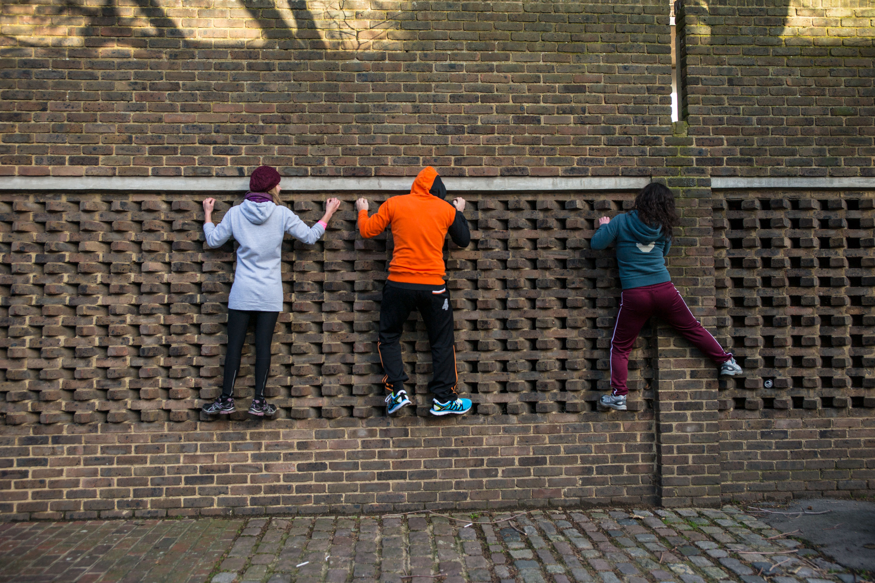 Wefew-clothing_Parkour-Freerunning_Classes_03