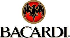 Bacardi logo.jpg