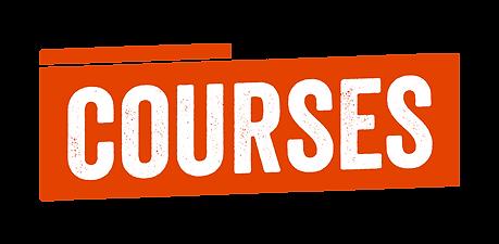 Menu-Buttons_Courses.png