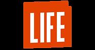 Menu-Buttons_Life.png