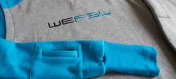 Wefew-clothing_Parkour-Freerunning_Tshirts_96_Sweater GrHEY