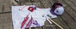 Wefew-clothing_Parkour-Freerunning_34_2