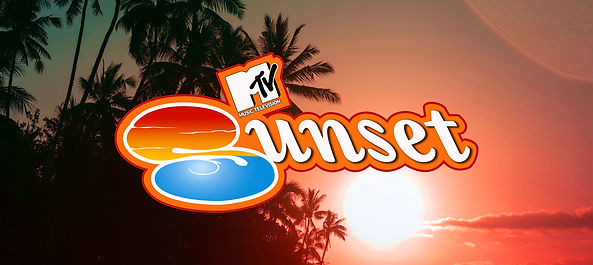 Mtv-sunset-with-BCK.jpg