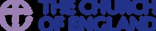 CofE_Logo_Horizontal.png