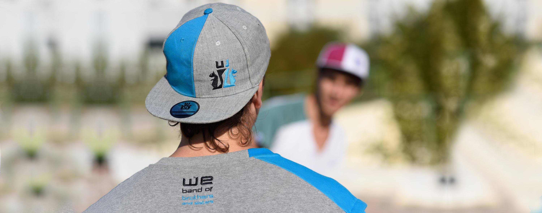 Wefew-clothing_Parkour-Freerunning_76_3
