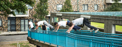 Wefew-clothing_Parkour-Freerunning_Classes_02