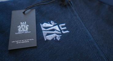 Wefew-clothing_Parkour-Freerunning_Tshir