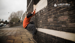 Wefew-Clothing_Parkour-Classes_London_Oval_05