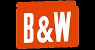 Menu-Buttons_B&W.png