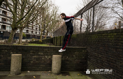 Wefew-Clothing_Parkour-Classes_London_Oval_03