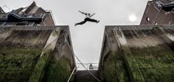 Wefew-Clothing_Parkour_Freerunning_Mamo-jump