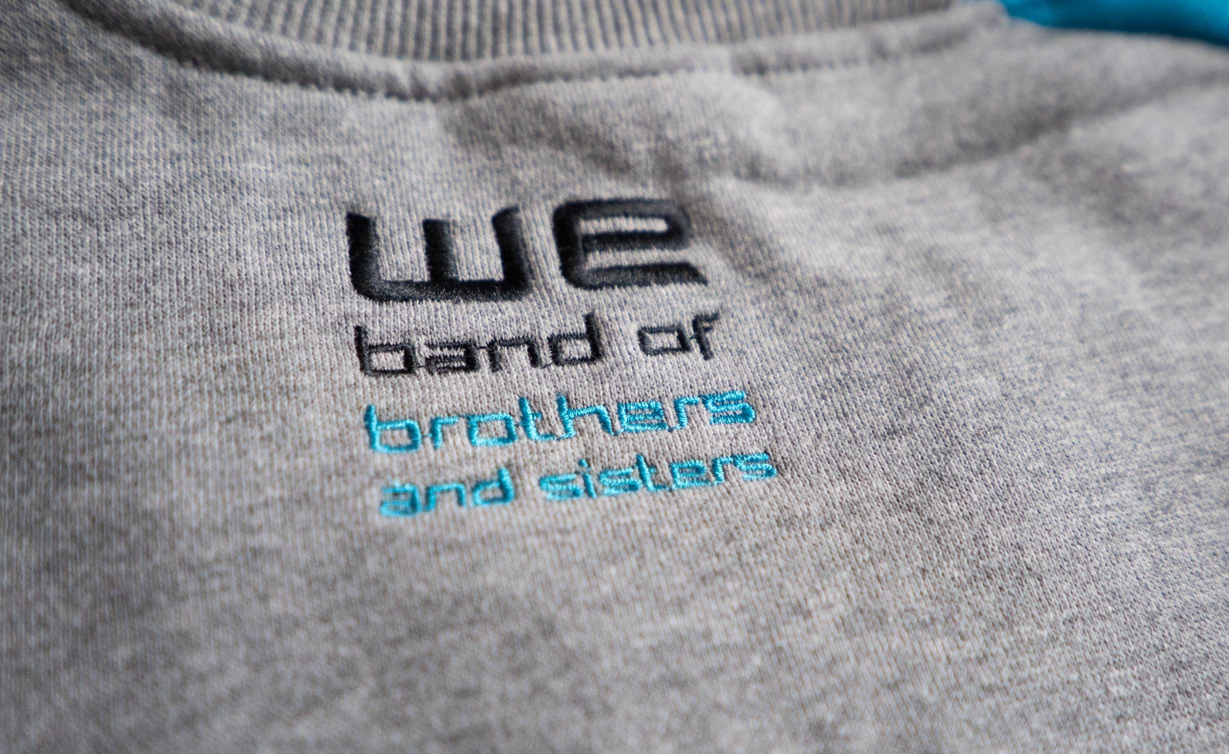Wefew-clothing_Parkour-Freerunning_Tshirts_94_Sweater GrHEY