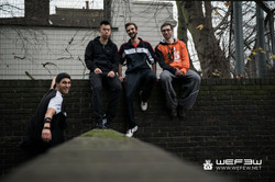 Wefew-Clothing_Parkour-Classes_London_Oval_06