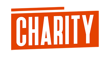 Menu-Buttons_Charity.png