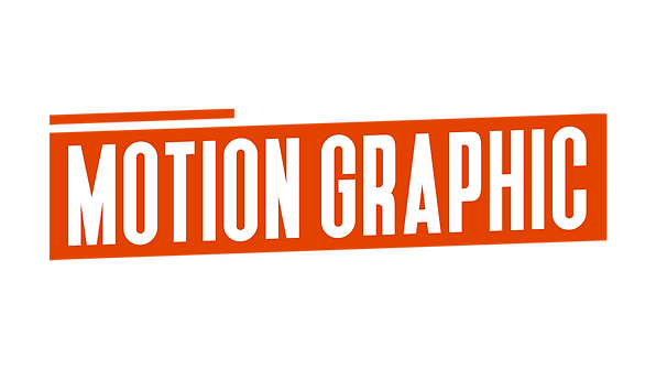 Menu-Buttons_Motion-Graphic.png