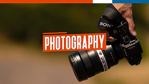 Services_Video-Photography.jpg