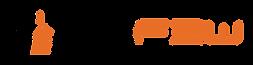 Wefew_Horizontal-logo_Negative_Full-Colo