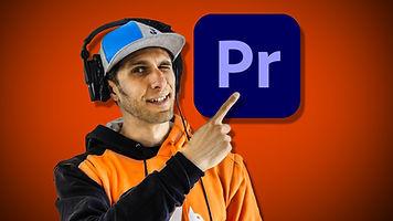 Premiere-pro_Beginners-thumb.jpg