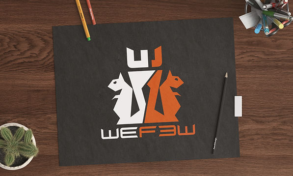 Logo-on-Paper.jpg