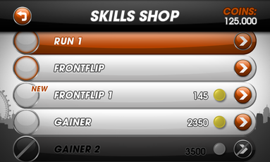 BL2_Shop_Skills_GFX_140830_SAMPLE.png