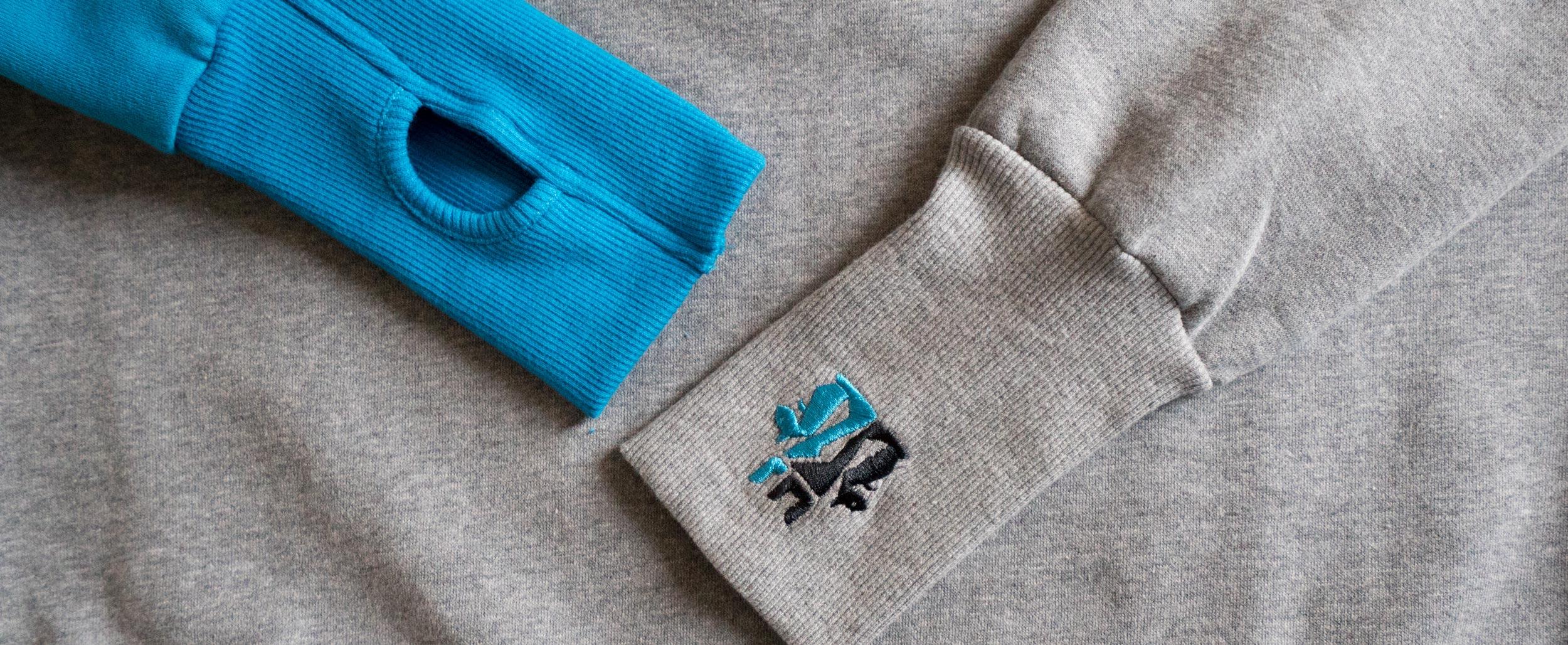 Wefew-clothing_Parkour-Freerunning_Tshirts_95_Sweater GrHEY
