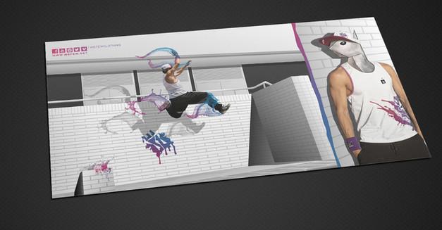 Wefew-Display-board.jpg