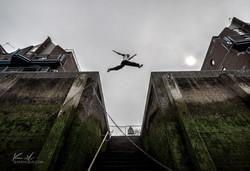 Mamo-Freerunning-Bermodsey_jump