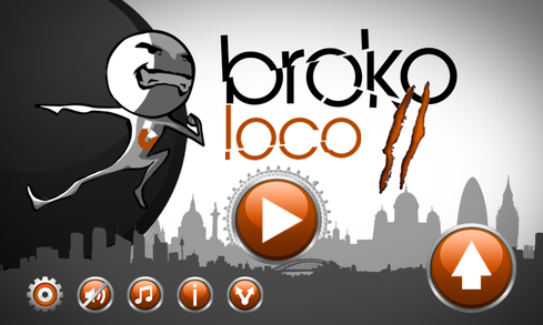 Broko-Loco_v2_Main-Menu-GFX_800pxX480px_