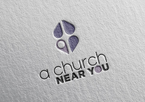 A-church-near-you_Mock-up_02.jpg