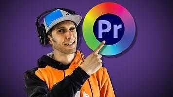 Premiere-pro_Grade-thumb.jpg