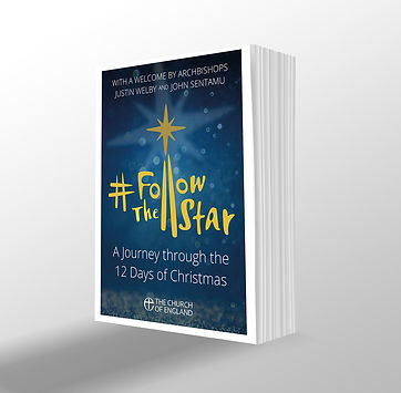 #Followthestar_Cover_2.jpg
