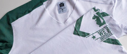 Wefew-clothing_Parkour-Freerunning_Tshirts_98_Tshirt WBOFAS