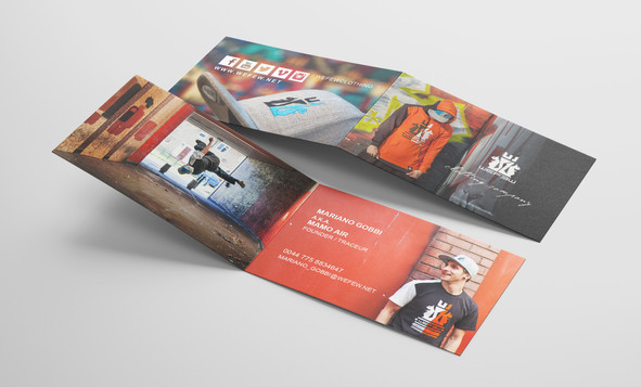 Wefew-Folded_Business_Card_Mockup_4.jpg
