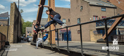 Wefew_Parkour-Freerunning-Clothing_Parkour-Class_Wapping