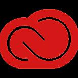 adobe-creative-cloud-1855032-1571413.png