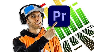 Premiere-pro_Audio-Mix_thumb_.jpg