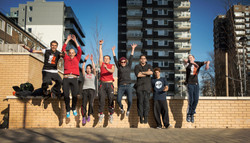 Wefew-clothing_Parkour-Freerunning_Classes_06