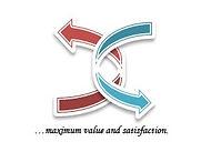 Logogo.jpg