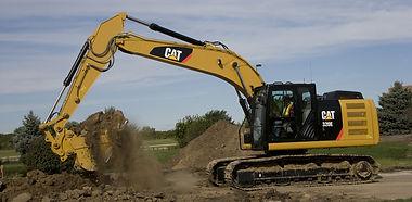 cat 320e excavator.jpg