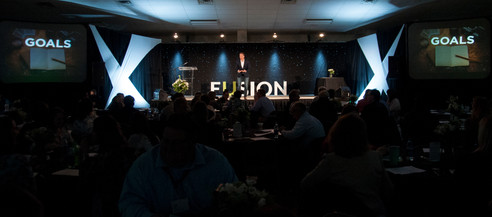 Fusion_Kenyon_Stage.jpg