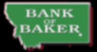 Bank-of-Baker-Logo.png